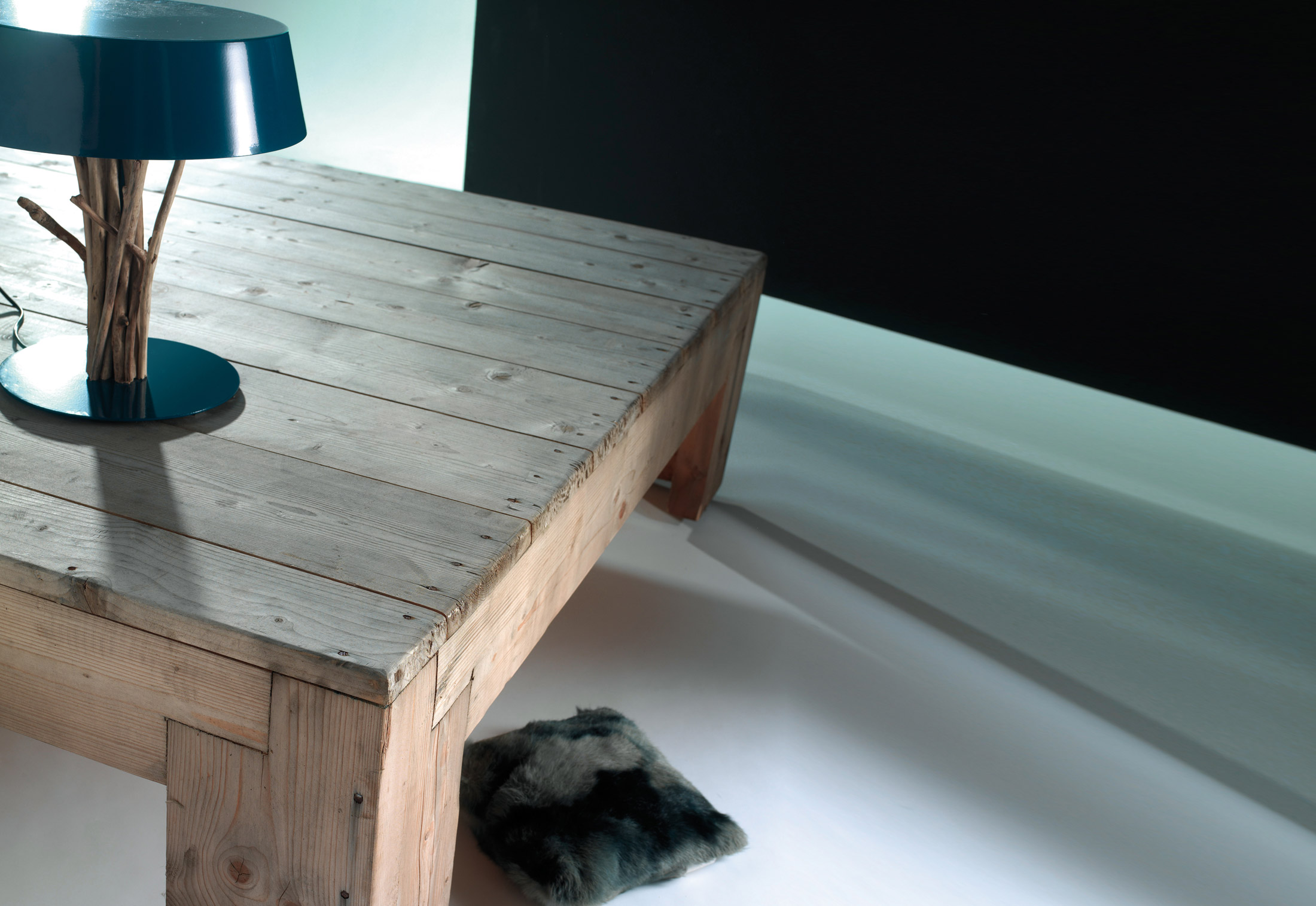 savanoq by bleu nature stylepark. Black Bedroom Furniture Sets. Home Design Ideas