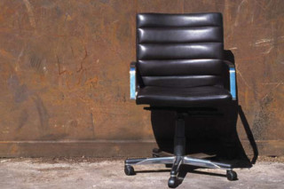 BO-844 office chair  by  bo-ex