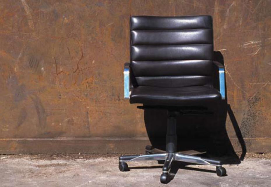 BO-844 office chair
