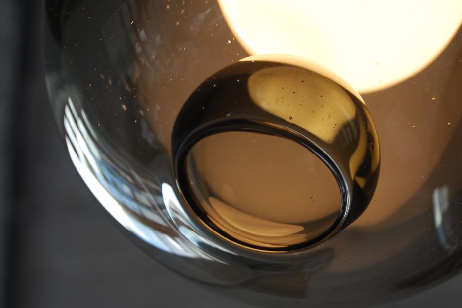 28.3 Smoked glass