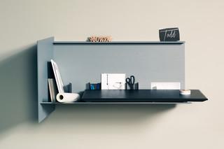 Desk Pad  von  Böwer