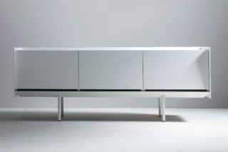 Sideboard 180  by  Böwer