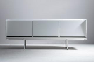 Sideboard 180  von  Böwer