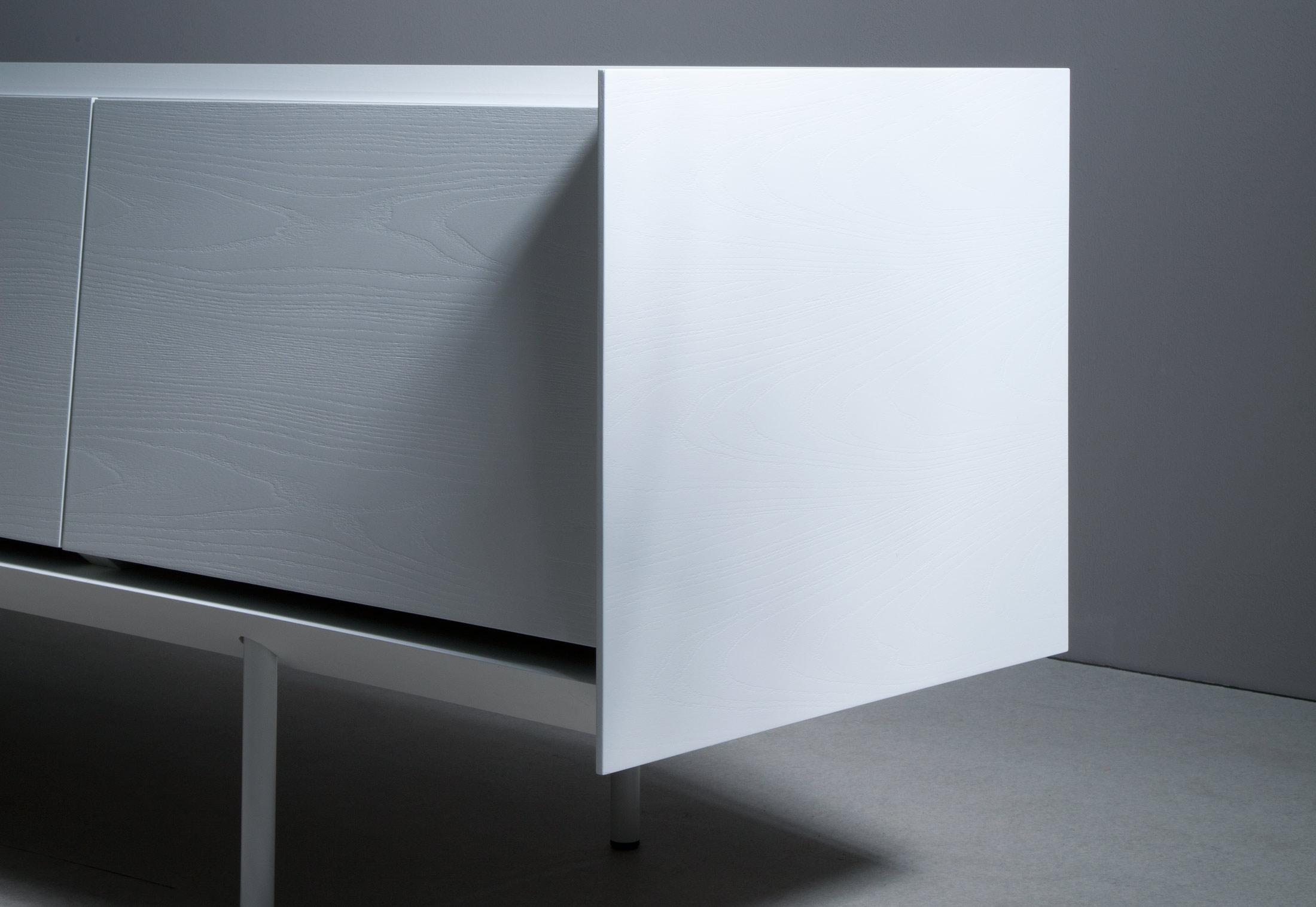 Faszinierend Sideboard 180 Galerie Von