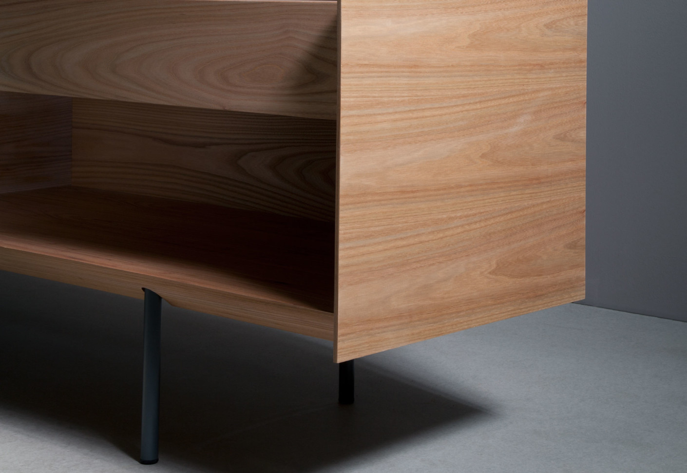 Sideboard 240 by b wer stylepark for Sideboard 240