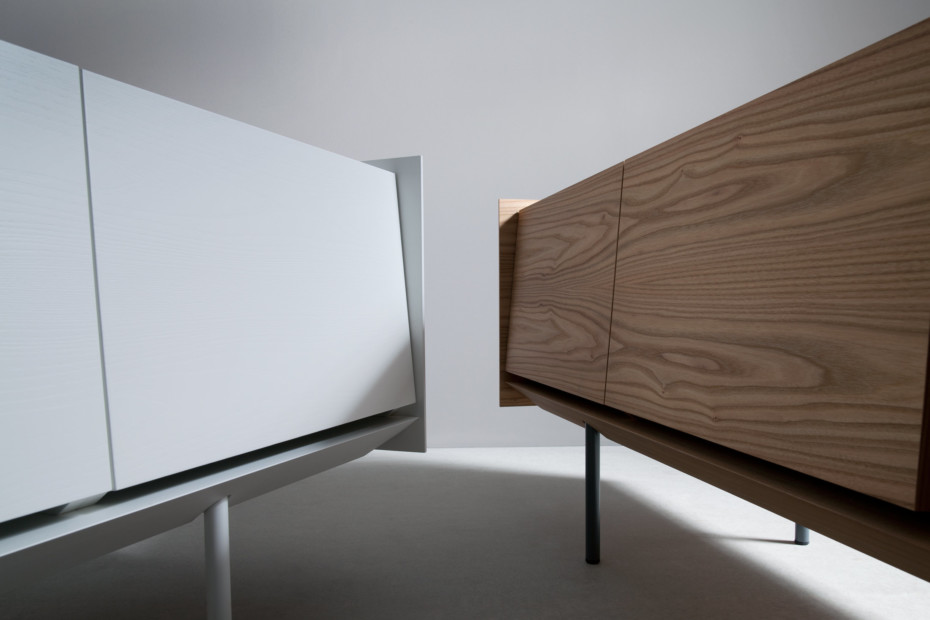 Sideboard 240