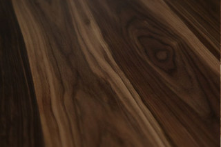 Walnut  by  Bolefloor