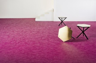 Artisan Fuchsia  by  Bolon
