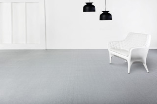 Bkb Metallic Gamma  by  Bolon