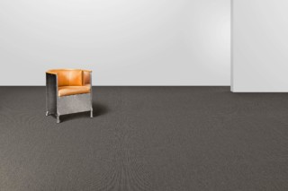 Bkb Sisal Plain Granite  von  Bolon