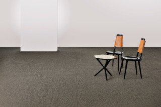 Bkb Sisal Plain Hazel  by  Bolon