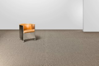 Bkb Sisal Plain Sand  by  Bolon