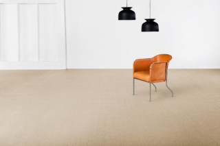 Bkb Sisal Plain Seagrass  by  Bolon