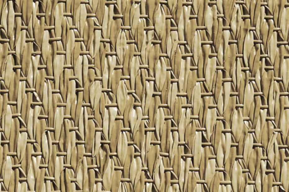 Bkb Sisal Plain Seagrass