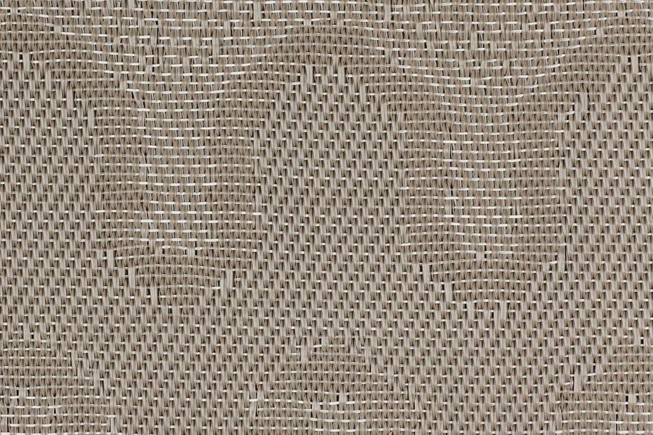 Bolon By Missoni Optical Stone