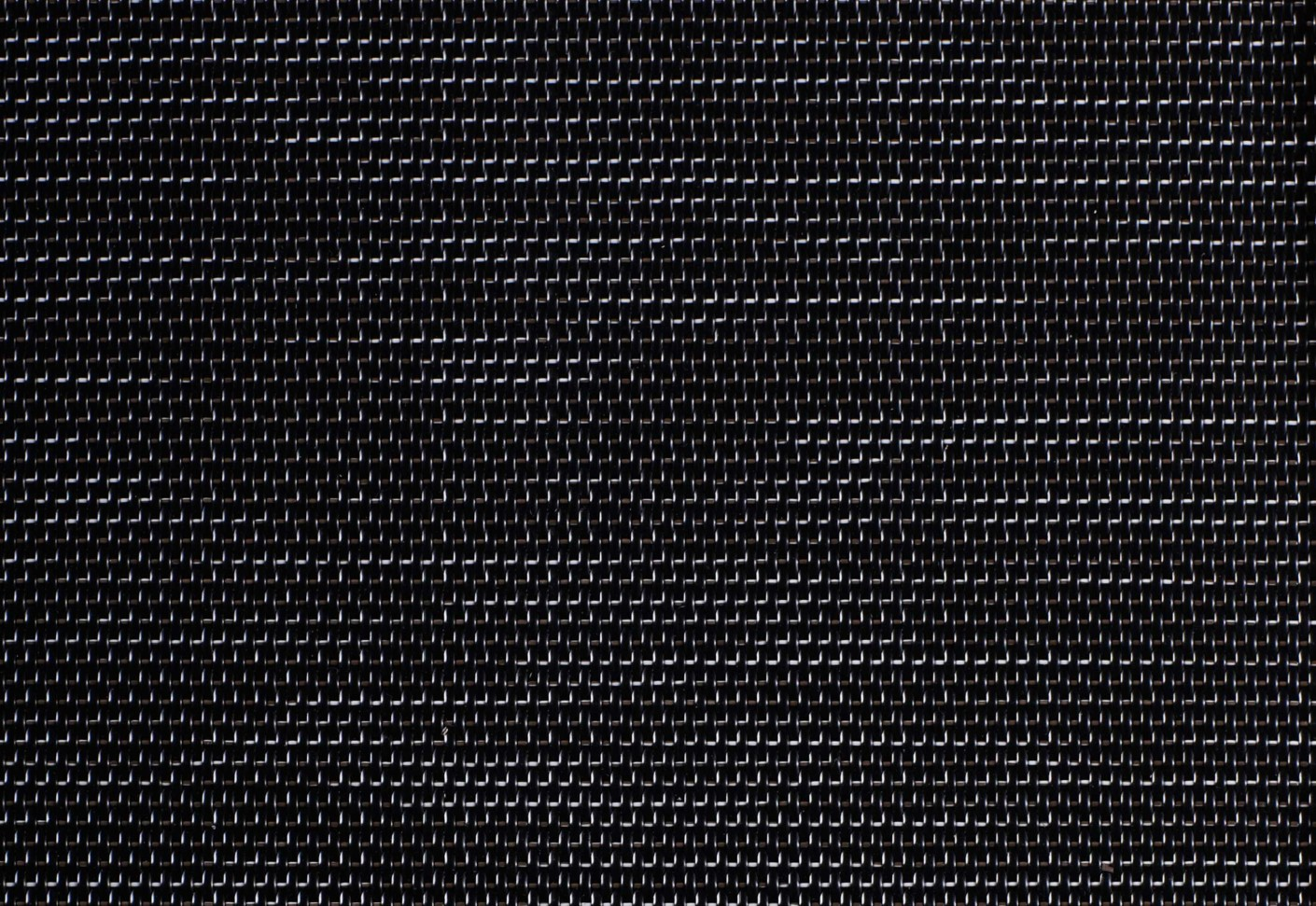 Graphic Etch By Bolon STYLEPARK