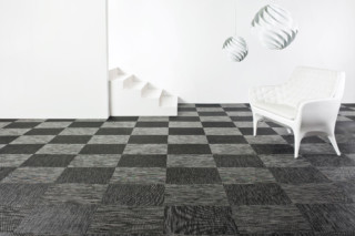 Graphic Etch  by  Bolon