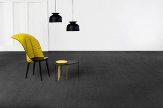 Now Anthracite  by  Bolon