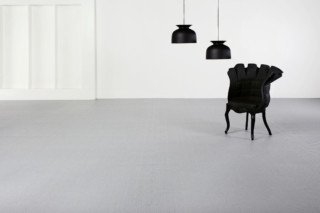 Now Silver  by  Bolon