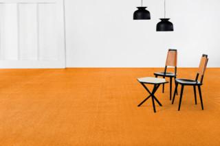 Now Tangerine  von  Bolon