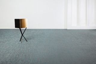 Silence Illuminate  by  Bolon