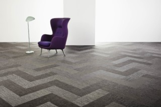 Silence Planks Balance  by  Bolon