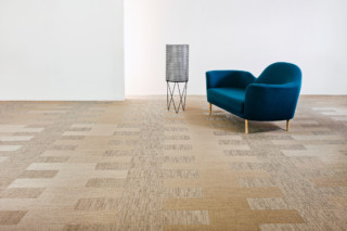 Silence Planks Visual  by  Bolon
