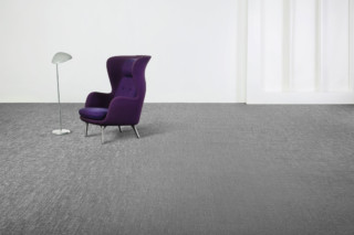 Silence Sense  by  Bolon