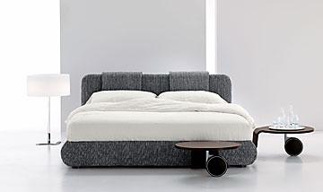 bonaldo herstellerprofil stylepark. Black Bedroom Furniture Sets. Home Design Ideas
