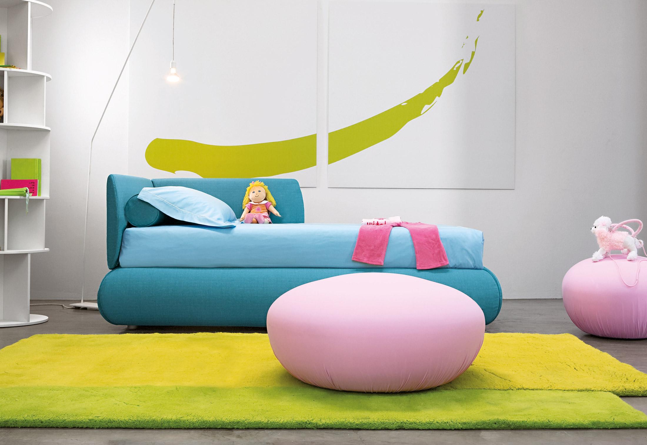 candy von bonaldo stylepark. Black Bedroom Furniture Sets. Home Design Ideas