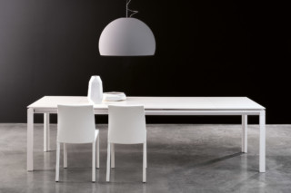 Chat Double  by  Bonaldo