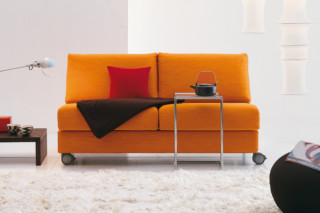 Dado sofa  by  Bonaldo