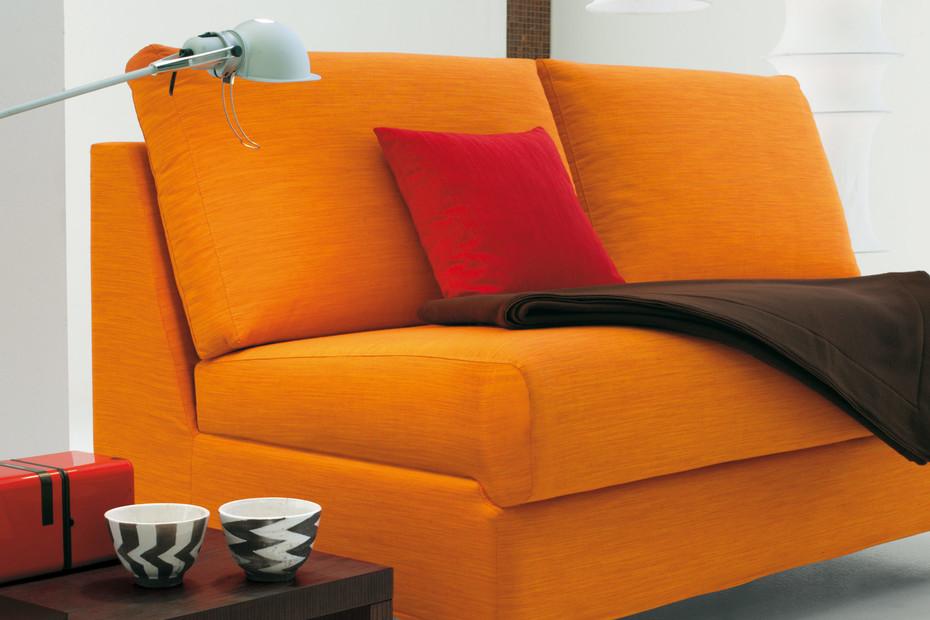Dado sofa