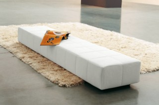 Squaring bench  by  Bonaldo