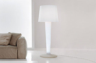XXLight  by  Bonaldo