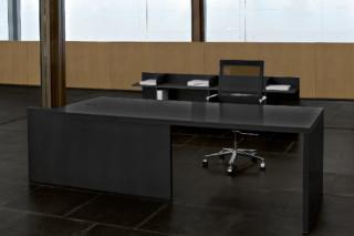 KU+ Einzeltisch  von  Bordonabe