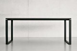 MH Einzeltisch  von  Bordonabe