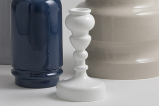 ...Issima! candle holder 2  by  Bosa