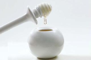 Mielito honey pot  by  Bosa