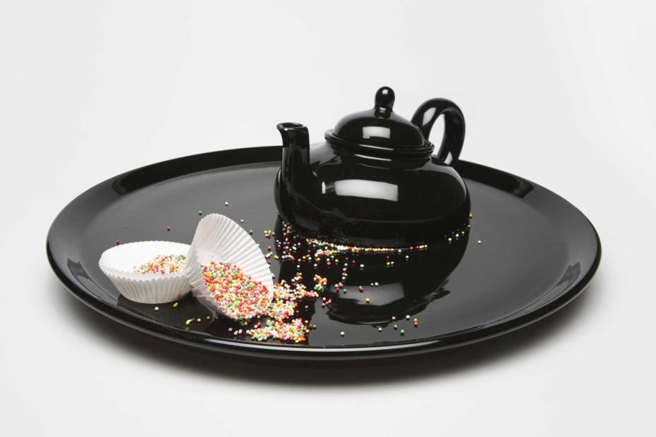 Tea Time U1377