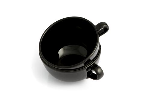 Tea Time U1378