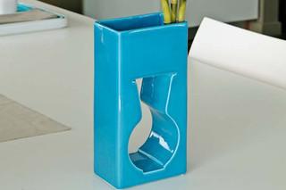 Vase in Vase  von  Bosa