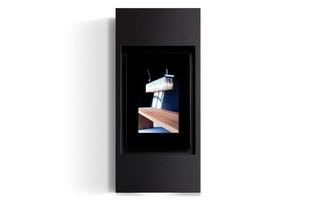 Digital Dreams wall lamp  by  Brand van Egmond