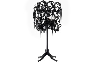 Flower Power Table lamp  von  Brand van Egmond
