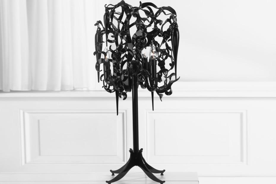 Flower Power Table lamp