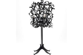 Icy Lady Table lamp  von  Brand van Egmond