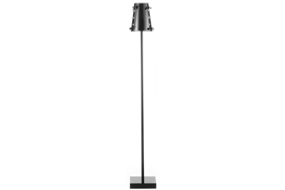 Lola Floor Lamp
