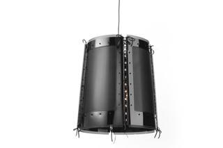 Lola Hanging Lamp  by  Brand van Egmond