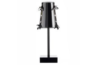 Lola Table Lamp  by  Brand van Egmond