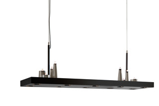 Table d'Amis big  by  Brand van Egmond